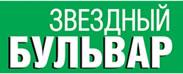 zvbul-gazeta