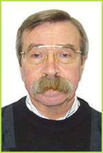 Грибков Александр Петрович