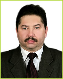 schetinnikov_gn
