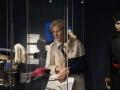 IMG_1147_8 марта Музей военной формы одежды