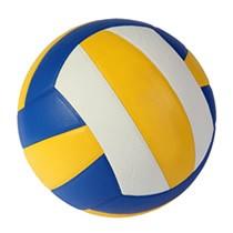 Сборная команда Марьиной рощи по волейболу сыграет 26 октября