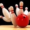 Соревнования по боулингу в декаду инвалидов