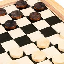Приглашаем принять участие в соревнованиях по шашкам 20 февраля