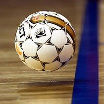 Результаты окружных соревнований «Кубок префекта СВАО-2014» по мини-футболу
