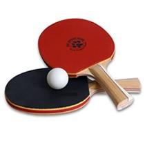 Приглашаем 16 апреля принять участие в соревнованиях по настольному теннису