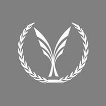 Всероссийский конкурс на лучшую организацию работ в области условий и охраны труда