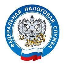 Москвичам дадут дополнительных полгода, чтобы разобраться с уплатой налога на имущество