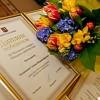 В преддверии международного женского дня в столице объявлен конкурс «Женщина-директор года 2015»