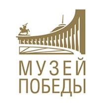 Вход в Музей Победы будет бесплатным в «Ночь искусств»