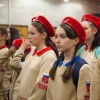 Выставка, рассказывающая о подвиге Александра Печерского, открылась в Музее Победы