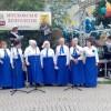 Московское долголетие в Марьиной роще