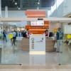От поликлиник до центров госуслуг: как будут работать городские учреждения в праздники