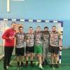 Традиционный Рождественский турнир по мини-футболу среди молодёжных и взрослых команд