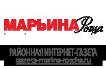 Районная Интернет-газета Марьина роща